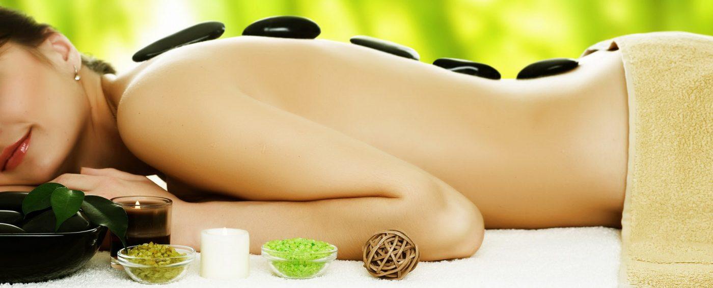leonberg thai massage